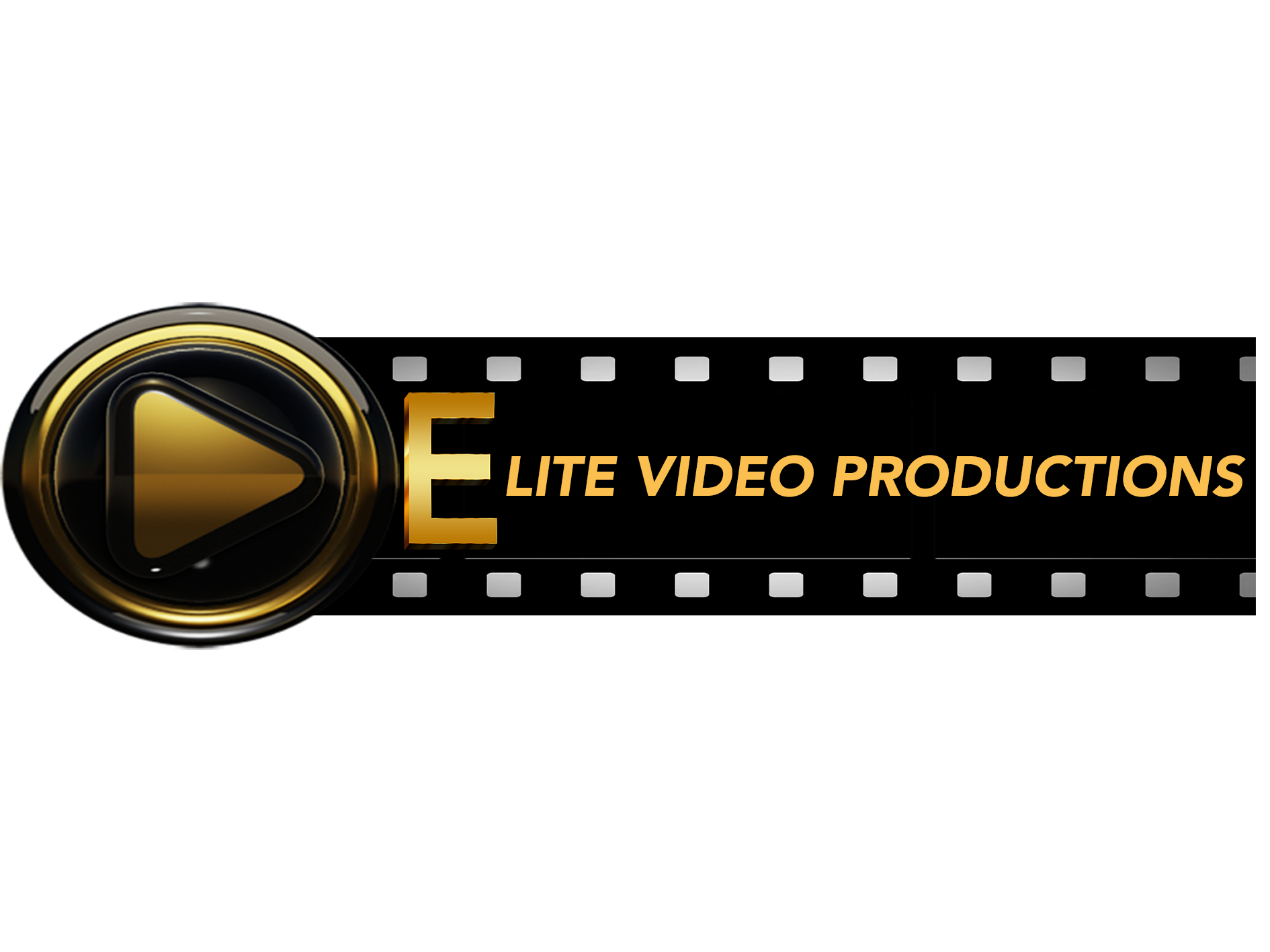 Elite Video Productions