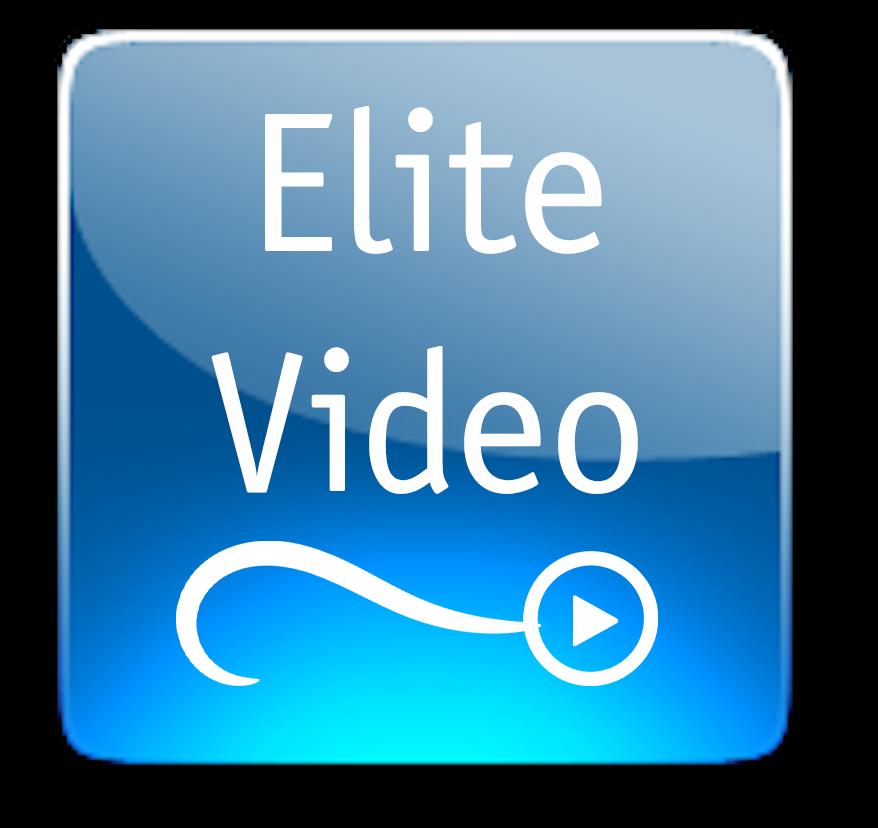 Elite Video Productions